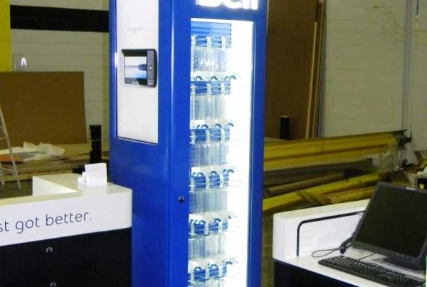 bell-kiosk-3